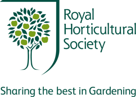 Rotal Horticultural Society