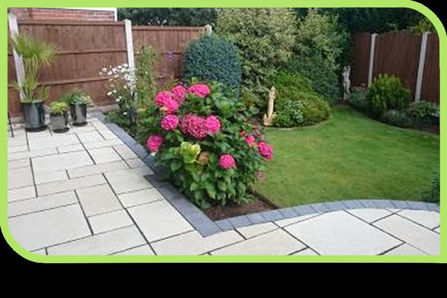 Landscape Gardeners West Midlands Gardener vacancies mdk garden services 8 ashton park drive brierley hill stourbridge west midlands dy5 3er telephone 07950 980 881 e mail infomdkgardenservices workwithnaturefo