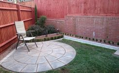 MDK Garden Services Slabbing Feature