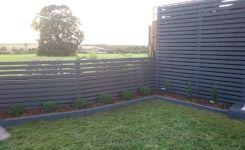 MDK Garden Services Fencing